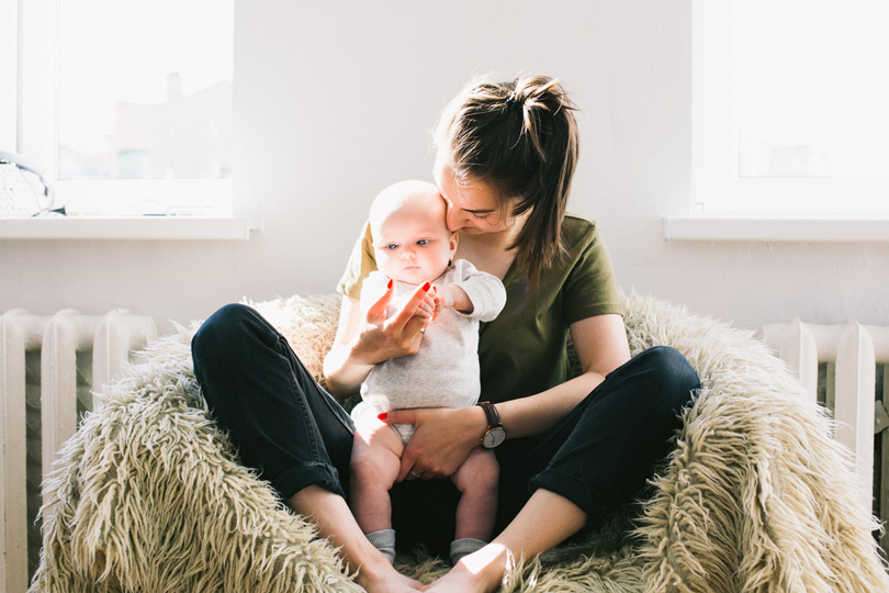Mensagens de dia das mães 2020