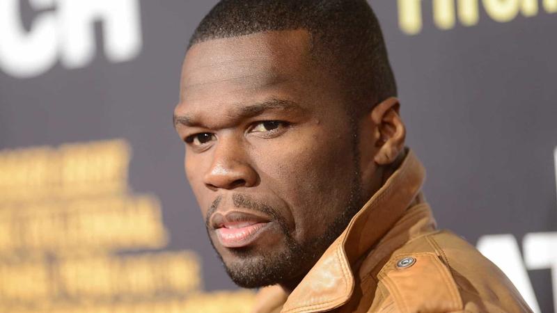 Frases do 50 Cent