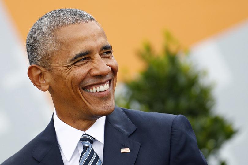 Frases do Barack Obama