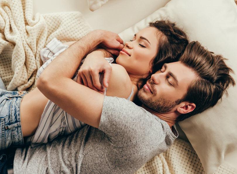 Frases para fotos com namorado