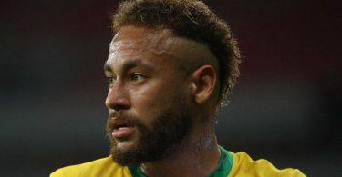 Frases de Neymar Jr