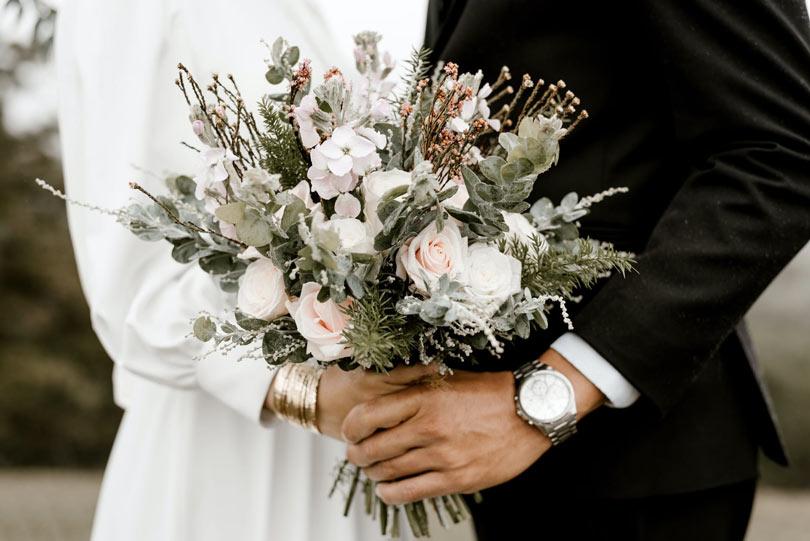 Mensagens para noivado