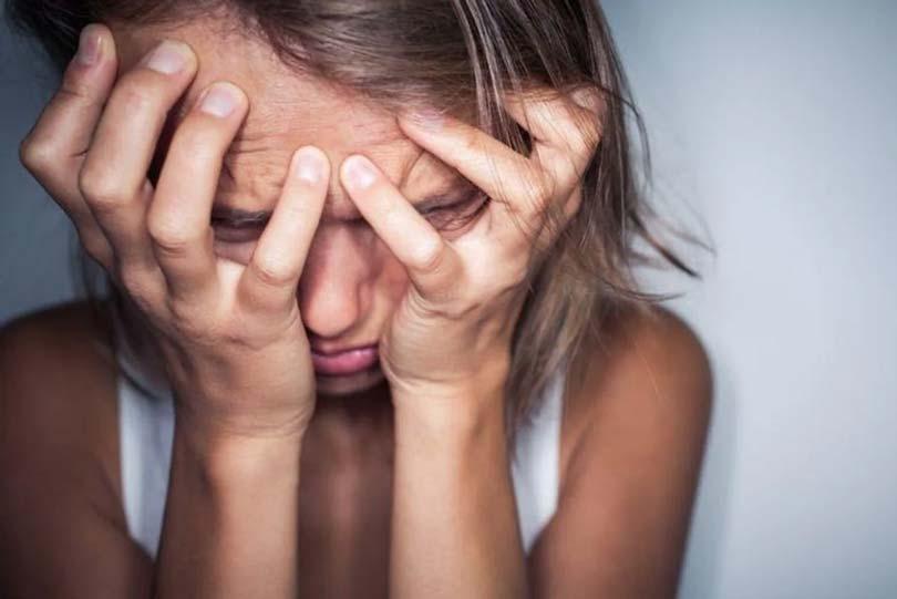 Frases de ansiedade
