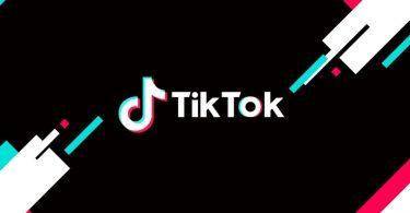 Frases para bio do TikTok