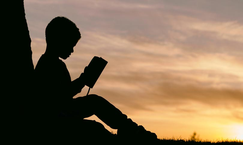 Frases-sobre-leitura