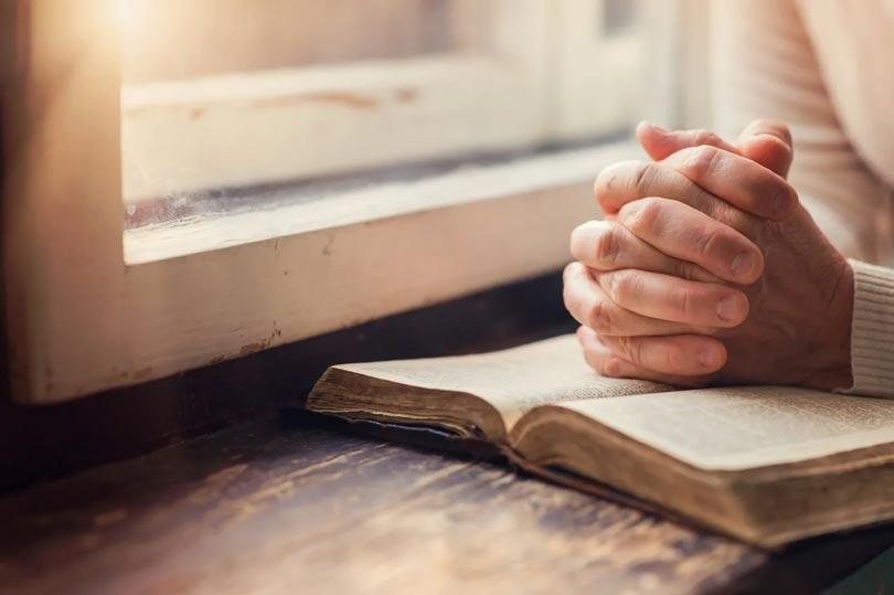 Frases-Bíblicas