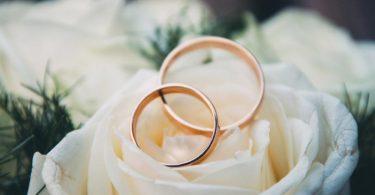 Frases de Casamento