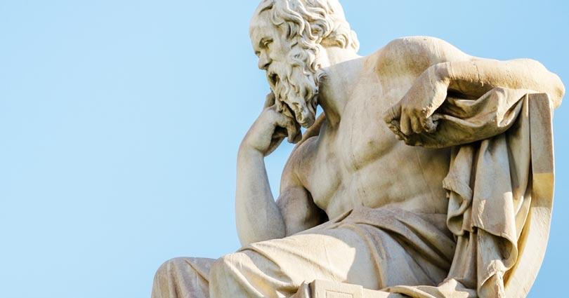 Frases-de-filósofos