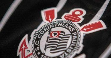 Frases-do-Corinthians