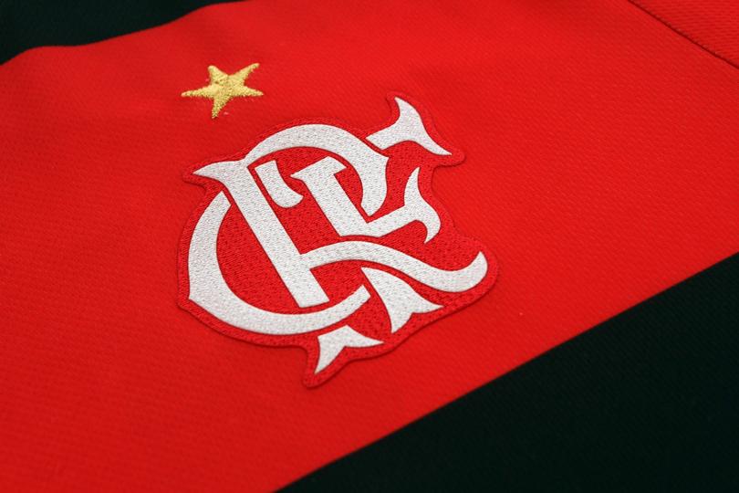 Frases-do-Flamengo