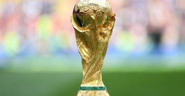 Frases-sobre-Copa-do-Mundo