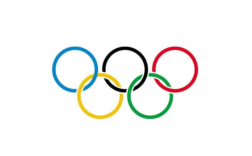 Frases-sobre-Jogos-Olímpicos