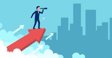 Frases sobre empreendedorismo